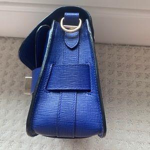 Proenza Schouler Bags - Proenza Schouler PS11 Shoulder Bag